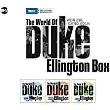 The World Of Duke Ellington