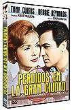 Perdidos en la Gran Ciudad (The Rat Race) 1960 [DVD]