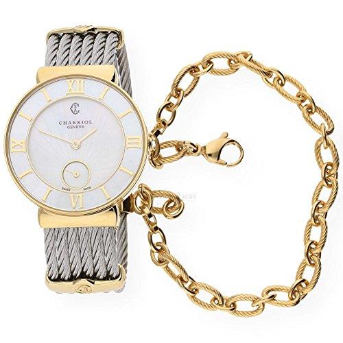 charriol-damas-reloj-de-pulsera-st-tropez-acero-inoxidable-st30yi560009