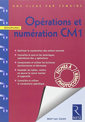 oprations-et-numration-cm1