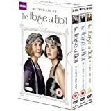 House of Eliott - Complete Boxed Set