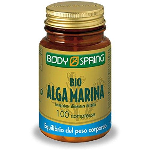 integratore-alimentare-per-il-controllo-del-peso-bio-alga-marina-100-compresse