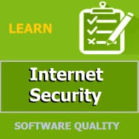 Learn Internet Security