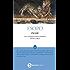 Favole (eNewton Classici)