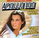 Apollo 100 — Golden Instrumental Hits