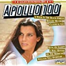Golden Instrumental Hits by Apollo 100 (1990-05-03)