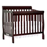 Best Convertible Cribs - Dream On Me 4 in 1 Aden Convertible Review