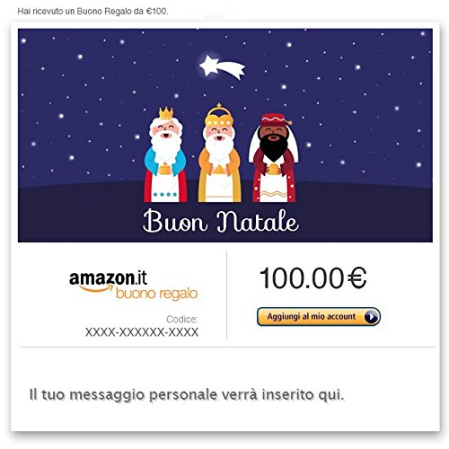 buono-regalo-amazonit-e-mail-re-magi