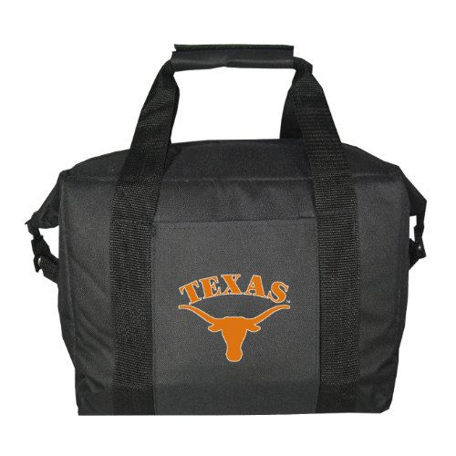 university-of-texas-longhorns-soft-side-cooler-bag-black