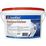 Baufan Glasfaserkleber 16 kg