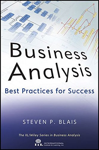 Business Analysis: Best Practices for Success