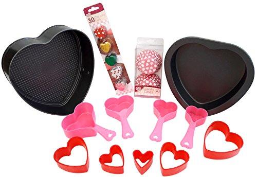 valentine-baking-set-con-misurini-a-cuore-per-torte-a-forma-di-cuore-a-forma-di-cuore-cupcake-casi-e