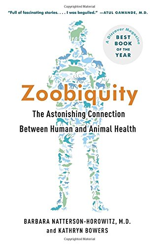 zoobiquity-the-astonishing-connection-between-human-and-animal-health-vintage