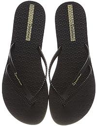 eba8f5b7729 Amazon.fr   Ipanema - Ipanema   Tongs   Chaussures femme ...