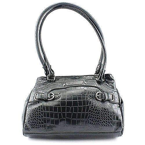 rosetti-multiplex-farrah-satchel-donna-nero