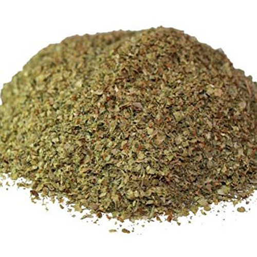 Marjoram Dried herb 100g The Spiceworks-Hereford Herbs & Spices