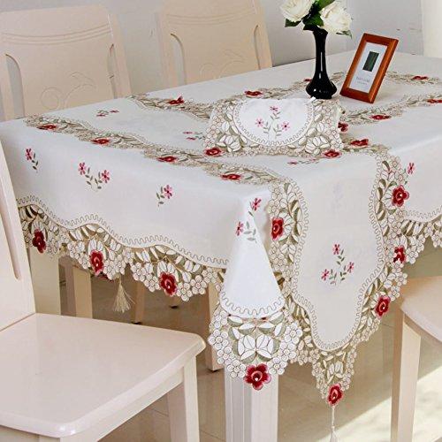 manteles-pano-mantel-bordado-de-estilo-europeo-saten-comedor-manteles-mantel-guardapolvo-manteles-b-