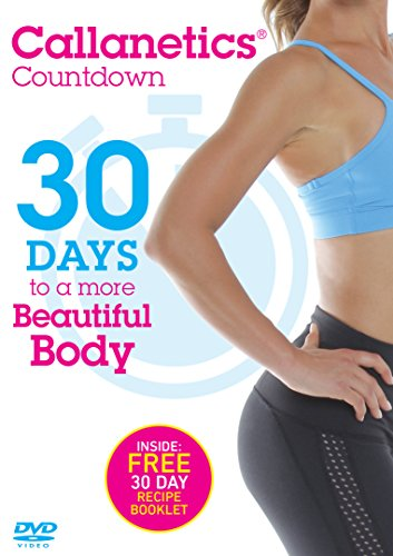 callanetics-countdown-30-days-to-a-more-beautiful-body-dvd-uk-import