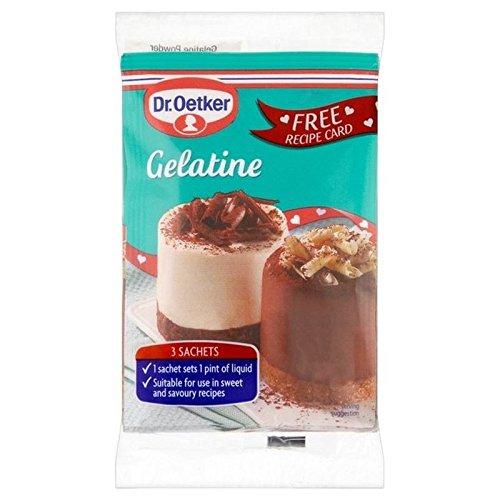 dr-oetker-gelatina-bustina-multipack-12g