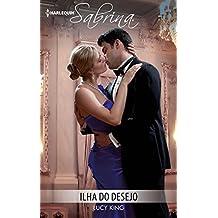 Ilha do desejo (Sabrina)