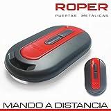 MANDO ORIGINAL ROPER MOD. MR MIN 2 CANALES
