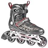 HUDORA Inliner Inline-Skates RX-23 - Gr. 43