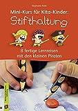 ISBN 3834636738
