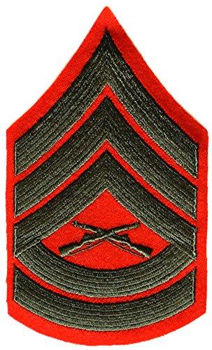 ecusson-veritable-insigne-marine-semper-fi-us-army-armee-us-usa-14cm-seal-special-force
