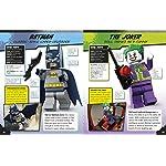 LEGO-DC-Super-Heroes-Character-Encyclopedia-Includes-Exclusive-Pirate-Batman-Minifigure