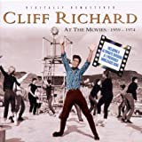 Songtexte von Cliff Richard - At the Movies: 1959-1974