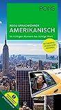 ISBN 9783125181359