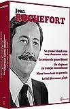 Coffret Jean Rochefort