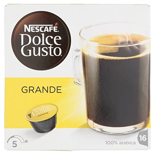 nescafe-dolce-gusto-grande-coffee-pods-16-capsules-pack-of-3-total-48-capsules