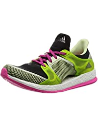 adidas Women's Pure Boost X TR W Football Boots