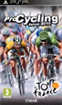 Pro cycling manager - Tour de France...