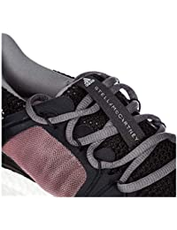 Adidas by Stella Mccartney Zapatos Zapatillas de Deporte Mujer Ultraboost