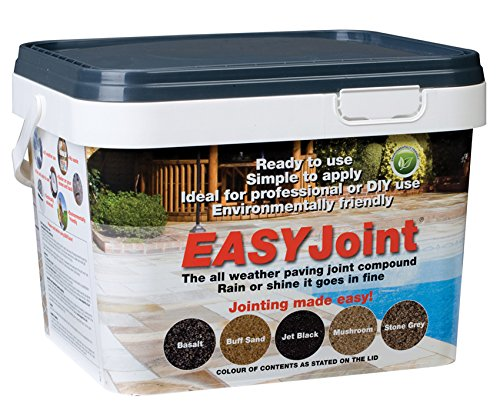 20-tubs-paving-and-jointing-compound-250-kg-basalt-easy-joint