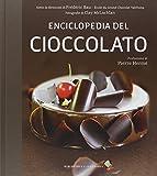 Enciclopedia del cioccolato. Con DVD