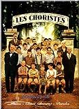 Partitions les choristes (les enfants des Monsieur Matthieu)- Pour chœur d'enfants