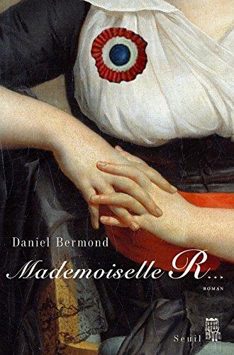 Mademoiselle R***
