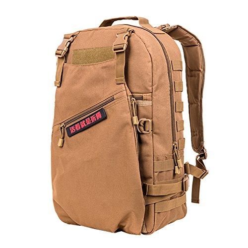 Coppia Zaino outdoor/borsa da viaggio ad alta capacità/ arrampicata zaino impermeabile/ casual computer bag-A A