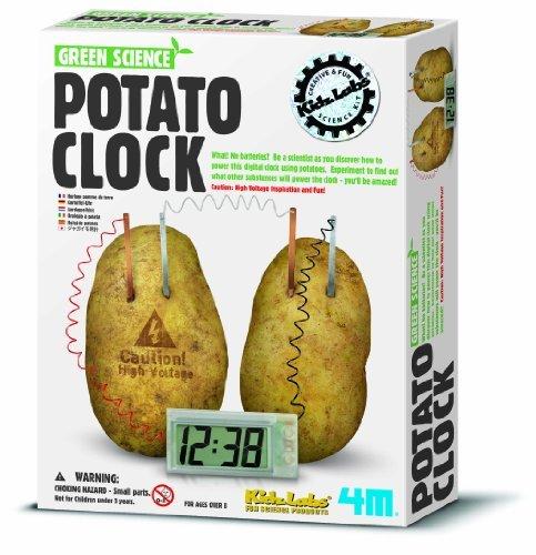 4m-green-science-orologio-a-patata