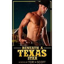 Beneath a Texas Star (Lone Star Cowboys Book 4) (English Edition)