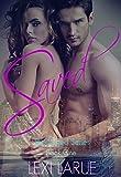 Saved: A Billionaire Romance (The Saved Series Book 1)