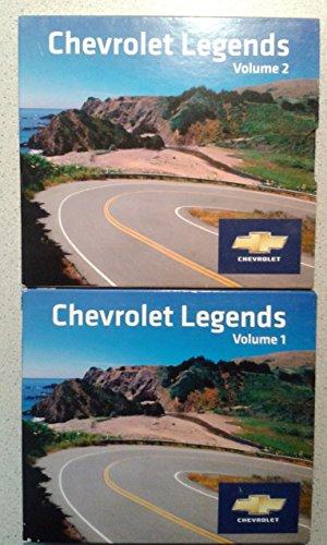 chevrolet-legends-volume-1-2-spark-universal