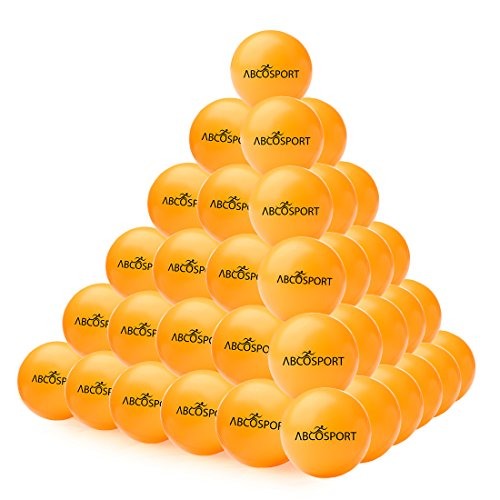 ping-pong-balls-set-of-50-pack-professional-grade-table-tennis-balls-high-quality-40mm-orange-balls-