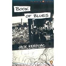 Book of Blues (Penguin Poets)