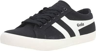 Gola Varsity, Sneaker Uomo