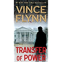 Transfer of Power (A Mitch Rapp Novel)