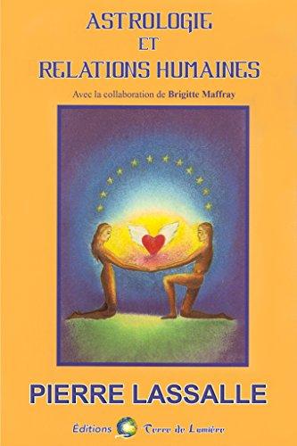 astrologie-et-relations-humaines